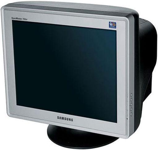 Samsung Master 795df